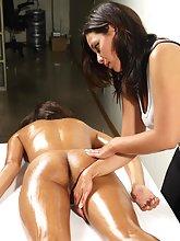 Patricia Massage