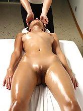 Frauen nackt hübsch Frauen nackt