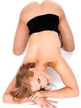 erotische frauen beim sex heisse frauen kostenlos