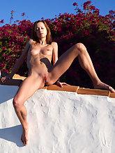 Yanna Body Magic